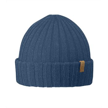 Fjallraven Byron Hat Thin Uncle Blue online clearance sale
