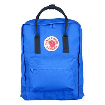 Fjallraven Classic UN Blue and Navy stock clearance sale