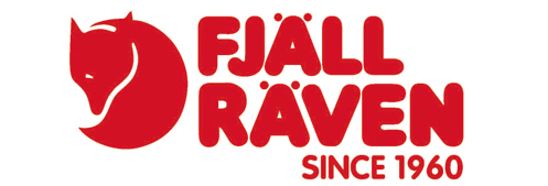 Fjallraven Backpack - Latest Fjallraven Kanken Backpack Discount Sale Online